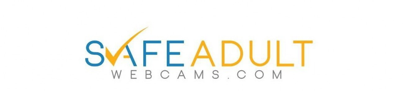 Adult Web Cams Sites 70