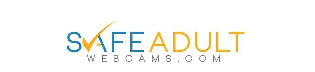 Safe Adult Webcams