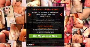 cam4.com reviews
