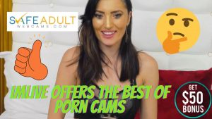 Porn Cams
