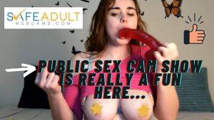 Sex Cam