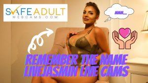 live sex camera